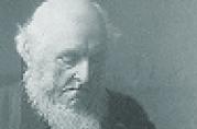 William James Stairs