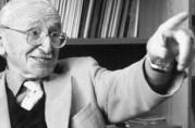 Friedrich A. Hayek  (1899-1992)