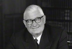 Baron Thomson of Fleet