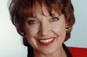 Diane Francis - Financial Post